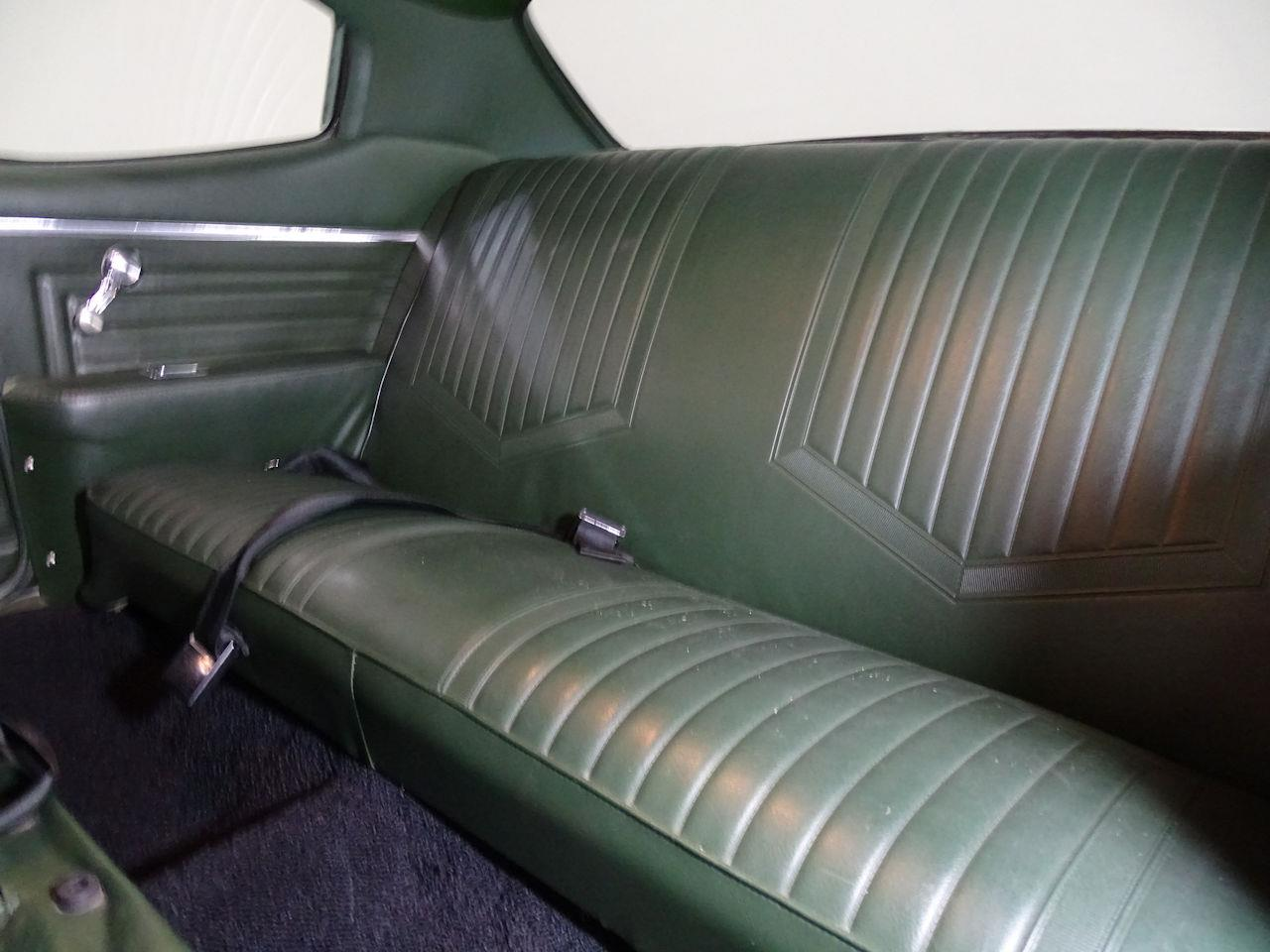 Large Picture of Classic 1971 Skylark located in Texas Offered by Gateway Classic Cars - Houston - MBGI