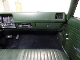 Picture of 1971 Buick Skylark - $19,995.00 - MBGI