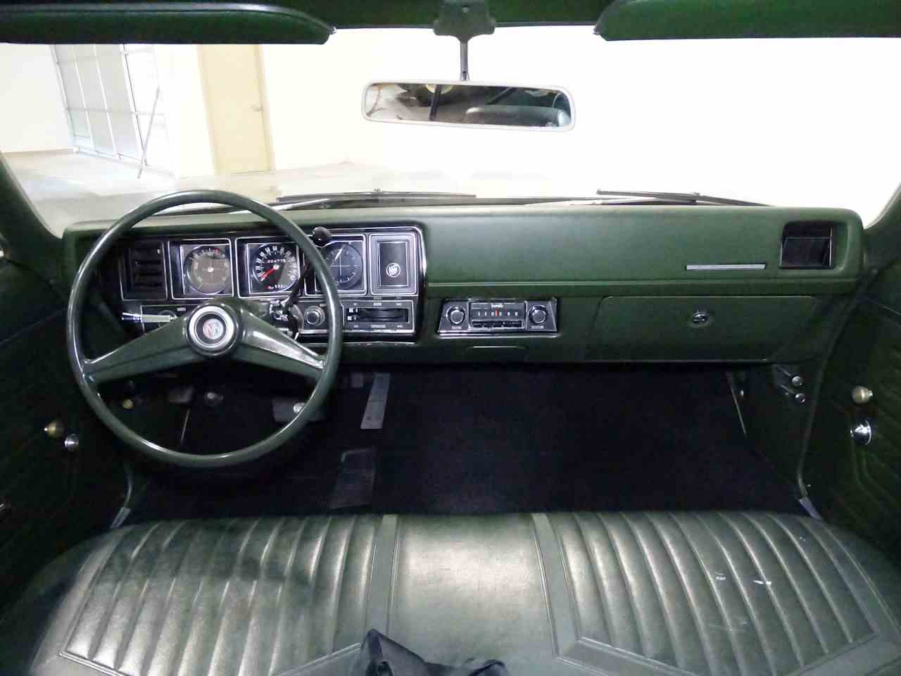 Large Picture of '71 Buick Skylark - $29,995.00 Offered by Gateway Classic Cars - Houston - MBGI