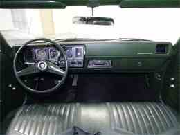 Picture of 1971 Skylark located in Texas - $29,995.00 Offered by Gateway Classic Cars - Houston - MBGI