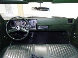 Picture of Classic '71 Buick Skylark - MBGI