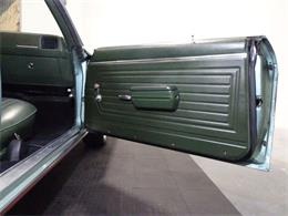 Picture of Classic 1971 Buick Skylark - $19,995.00 Offered by Gateway Classic Cars - Houston - MBGI
