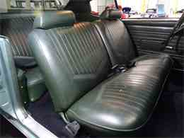 Picture of Classic 1971 Skylark Offered by Gateway Classic Cars - Houston - MBGI