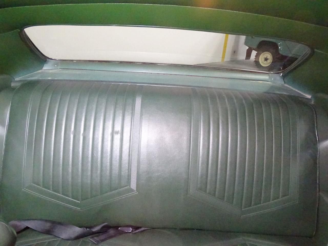 Large Picture of '71 Skylark - $19,995.00 Offered by Gateway Classic Cars - Houston - MBGI