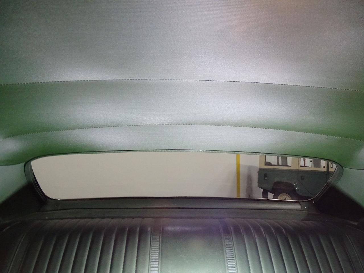 Large Picture of '71 Skylark Offered by Gateway Classic Cars - Houston - MBGI