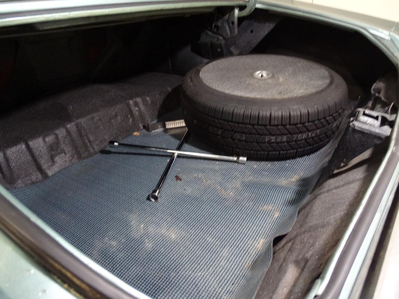 Large Picture of 1971 Buick Skylark Offered by Gateway Classic Cars - Houston - MBGI