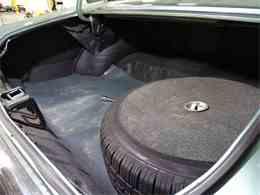 Picture of Classic 1971 Buick Skylark - MBGI