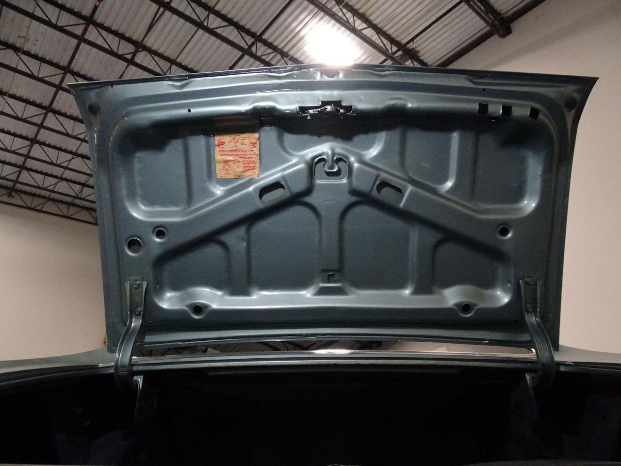 Large Picture of Classic 1971 Buick Skylark - $19,995.00 Offered by Gateway Classic Cars - Houston - MBGI