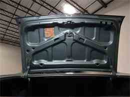 Picture of Classic '71 Buick Skylark located in Houston Texas - $29,995.00 Offered by Gateway Classic Cars - Houston - MBGI