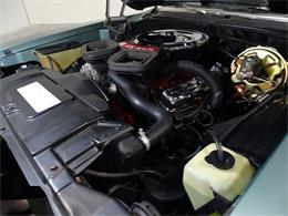 Picture of Classic 1971 Buick Skylark located in Houston Texas Offered by Gateway Classic Cars - Houston - MBGI
