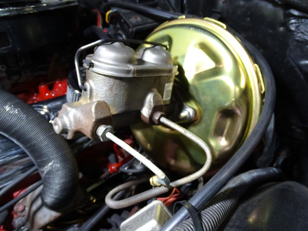 Large Picture of '71 Buick Skylark - $19,995.00 - MBGI