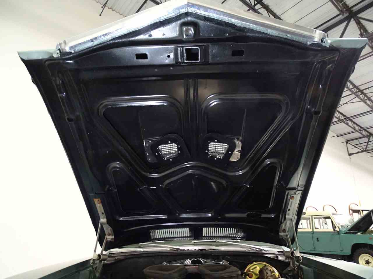 Large Picture of 1971 Skylark - $29,995.00 Offered by Gateway Classic Cars - Houston - MBGI