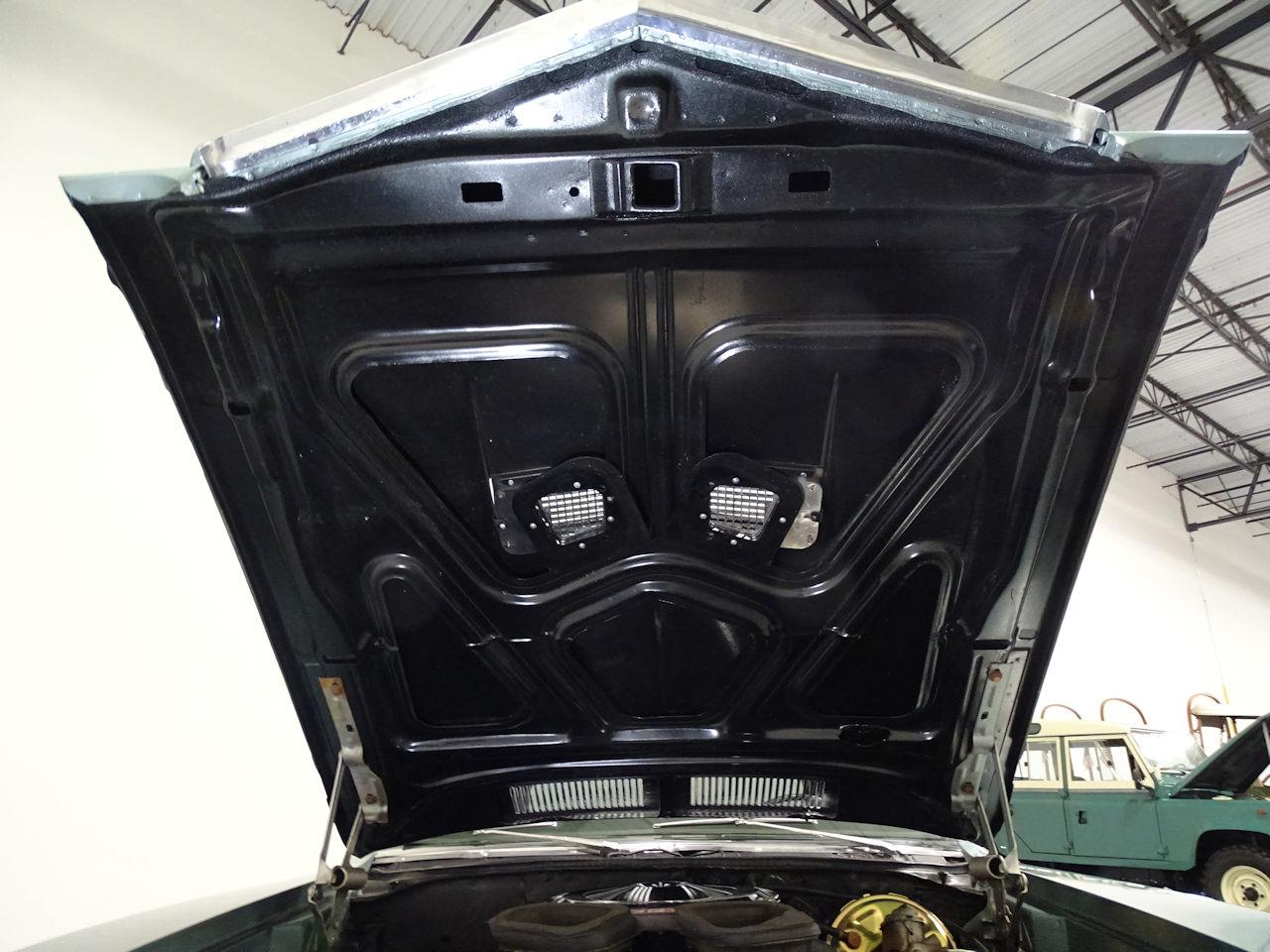 Large Picture of Classic '71 Buick Skylark located in Texas - $19,995.00 Offered by Gateway Classic Cars - Houston - MBGI