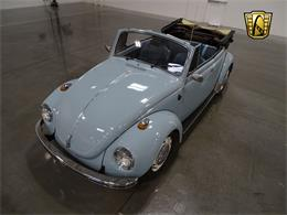 Picture of '71 Beetle - MBGN
