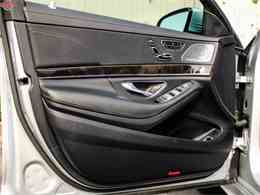 Picture of '14 Mercedes-Benz S-Class located in California - MBGZ