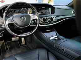 Picture of 2014 S-Class - $57,500.00 Offered by Chequered Flag International - MBGZ
