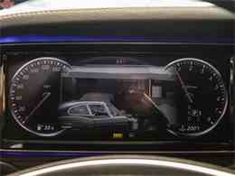 Picture of '14 Mercedes-Benz S-Class located in Marina Del Rey California - $57,500.00 - MBGZ