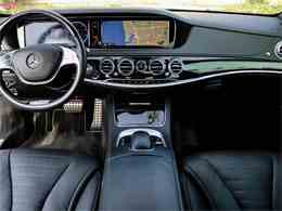 Picture of 2014 S-Class located in California - $57,500.00 - MBGZ