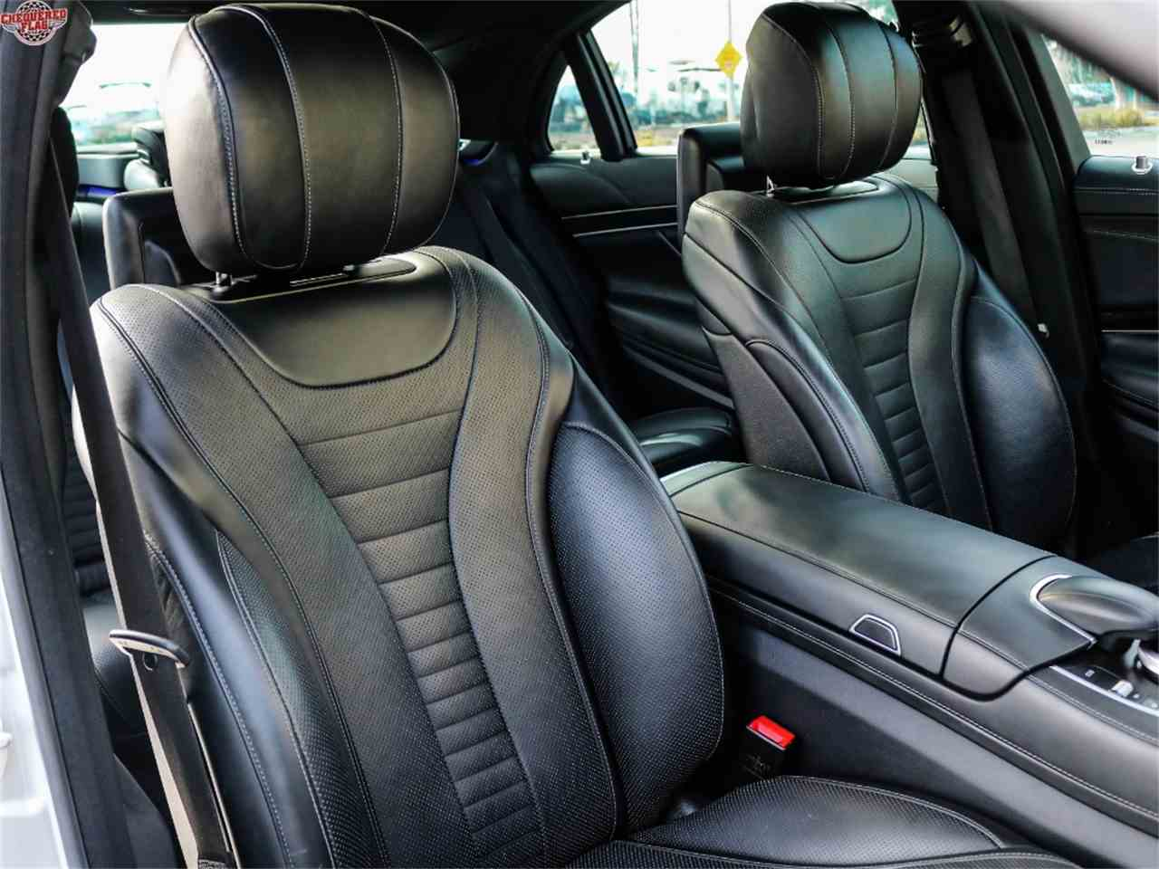 Large Picture of 2014 S-Class - $57,500.00 Offered by Chequered Flag International - MBGZ