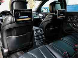 Picture of '14 S-Class located in California - $57,500.00 Offered by Chequered Flag International - MBGZ