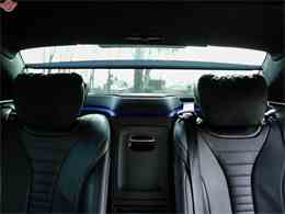 Picture of '14 S-Class - $57,500.00 Offered by Chequered Flag International - MBGZ