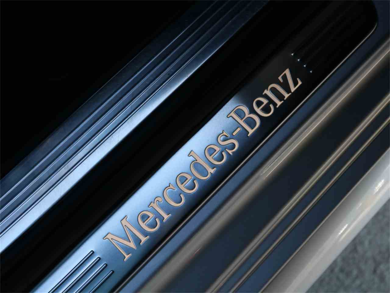 Large Picture of 2014 Mercedes-Benz S-Class - MBGZ