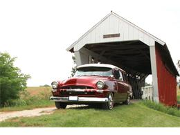 Picture of '53 Plymouth Suburban - $22,500.00 Offered by a Private Seller - MAKJ