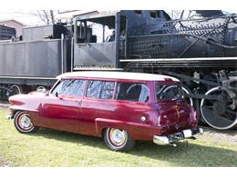 Picture of 1953 Plymouth Suburban located in Belton Missouri - $22,500.00 - MAKJ