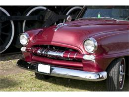 Picture of 1953 Plymouth Suburban located in Belton Missouri - $22,500.00 Offered by a Private Seller - MAKJ