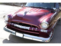 Picture of '53 Plymouth Suburban - $22,500.00 - MAKJ