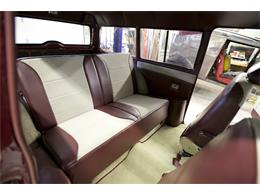 Picture of 1953 Plymouth Suburban - $22,500.00 Offered by a Private Seller - MAKJ