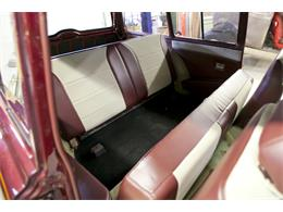 Picture of 1953 Plymouth Suburban - $22,500.00 - MAKJ