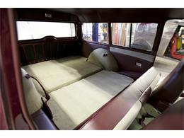 Picture of 1953 Plymouth Suburban Offered by a Private Seller - MAKJ