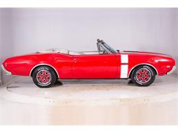 Picture of Classic '68 442 - $37,998.00 - MBHG