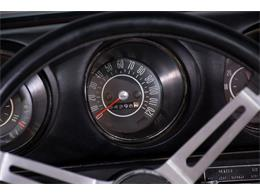 Picture of Classic 1968 Oldsmobile 442 located in Volo Illinois - $37,998.00 Offered by Volo Auto Museum - MBHG