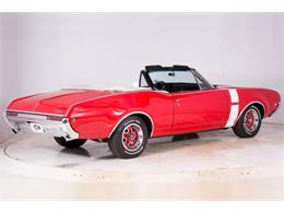 Picture of 1968 442 - $37,998.00 - MBHG