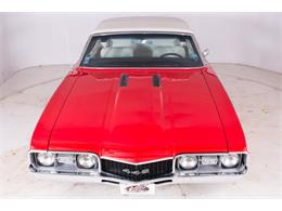 Picture of Classic '68 Oldsmobile 442 located in Volo Illinois - $37,998.00 Offered by Volo Auto Museum - MBHG
