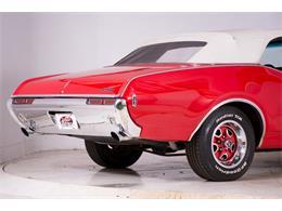 Picture of Classic '68 Oldsmobile 442 - $37,998.00 - MBHG