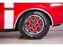 Picture of Classic '68 442 - $37,998.00 Offered by Volo Auto Museum - MBHG