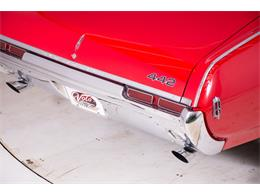 Picture of '68 442 Offered by Volo Auto Museum - MBHG