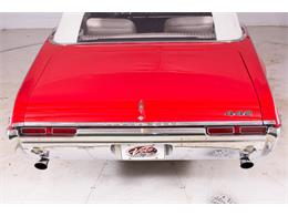 Picture of '68 Oldsmobile 442 located in Volo Illinois - $37,998.00 - MBHG