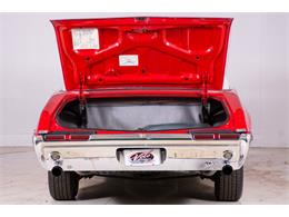 Picture of '68 Oldsmobile 442 located in Illinois - $37,998.00 Offered by Volo Auto Museum - MBHG