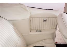 Picture of Classic '68 442 - MBHG