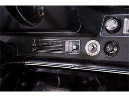 Picture of Classic '68 Oldsmobile 442 located in Illinois - $37,998.00 - MBHG