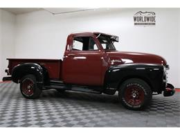 Picture of Classic '53 GMC Pickup - MBI2