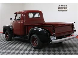 Picture of '53 Pickup - $21,900.00 - MBI2