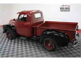 Picture of '53 Pickup - MBI2