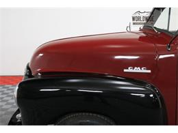 Picture of '53 GMC Pickup Offered by Worldwide Vintage Autos - MBI2