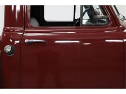 Picture of Classic '53 Pickup located in Denver  Colorado Offered by Worldwide Vintage Autos - MBI2