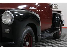 Picture of '53 GMC Pickup located in Denver  Colorado - $21,900.00 - MBI2
